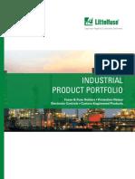 Littelfuse_Industrial_Product_Portfolio_Brochure (2)