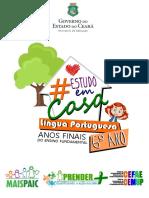6ano_lp.pdf