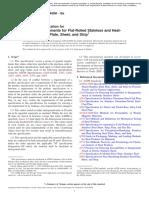 A480A480M-18a  1.03.pdf