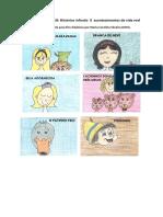atividade-para-impressao-jogo-lp04-05sqa01 notícia