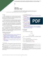A746-18  1.02.pdf