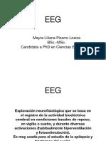 Clase 5. EEG.pptx