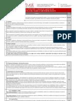 Que se debe entregar en el Captulo_3.pdf