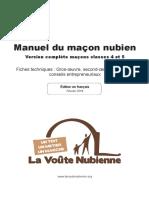 16-02-04_manuel_avn-light.pdf