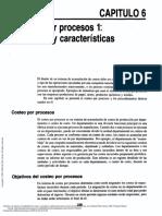 costeo por proceso.pdf