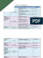 calendario_seguridadsocial_2020_2