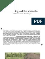Pietro favola.pptx