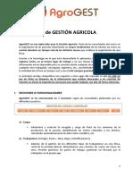 Dossier-AgroGEST-Gestión-Agrícola-de-LOCATEC.pdf