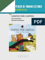 GUIA_LEAMOS_MAS_CUENTOS