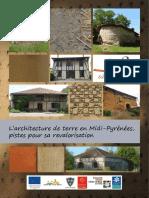 Guide_architecture_de_terre_100_pages_WEB_cle6677ee.pdf