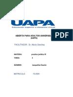 427582098-Tarea-3-de-Practica-Juridica-Lll.docx