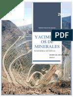 YACIMIENTO-DE-MINERALES