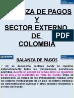 semana 11 balanza  de pagos y sector externo.pptx