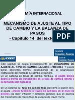 semana 13-mecanismo de ajuste al tipo de cambio y b. de pagos.pptx