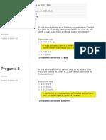 Evaluacion Clase 2 Unidad 1.pdf