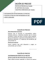 Diapositivas Fijación de precios.pdf