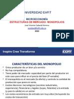 monopolios 2020.pptx