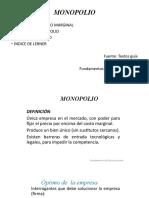Diapositivas monopolio.pptx