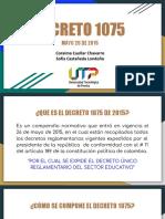 DECRETO 1075 MAYO 26 DE 2015.pdf