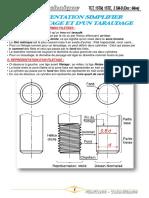 filetage-et-taraudage-cours.pdf