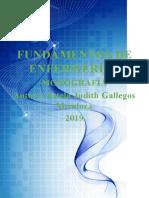 102-ESTELA JUDITH GALLEGOS MENDOZA