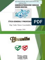PRESENTACIÓN ÉTICA GENERAL Y PROFESIONAL (2)