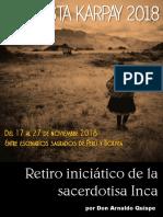 dossier-nk-noviembre-2018