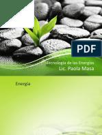 Power 2_energía_Lic.Masa