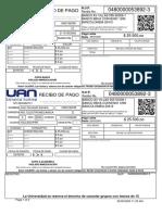 Recibo Pago - Contancia.pdf