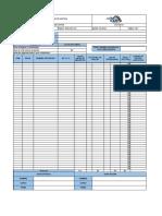 GAH-DO-01 Legalización de gastos def.xlsx