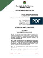 1ea5b9bd47c5a046df974353f42a77cf.pdf