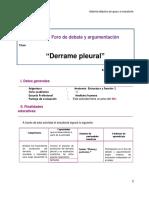 GUIA DE FORO DEBATE Y ARGUMENTACIÓN ANATOMÍA-convertido (1)