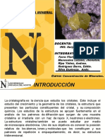Cristalografia Mineral Parcial.pptx