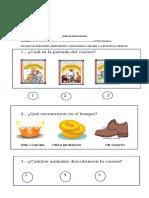 elmaspoderoso Kinder (1) revisada pdf