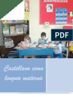 Lengua Materna Castellano l1 4c2b0 Grado 7