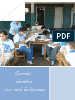 Lengua Materna Guarani l1 4c2b0 Grado 7