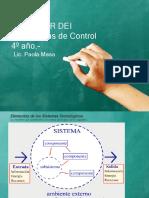 control_2da Diapositiva_Paola Masa
