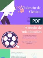 Violencia de género.pptx