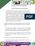 EvidencianPlanndenaccionnPresentarnplannaccionesndenmejora___525e9db8b7cb7d5___.pdf