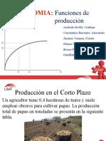 FUNCION-DE-PRODUCCIÓN