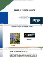 13 April 2020 Session1_Basic Principles of Remote Sensing_Dr. Manu Mehta.pdf
