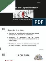 Semana 05_S1_ CULTURA y CLIMA  ORGANIZACIONAL (4)