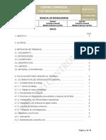 M-SST-01-V1.1 MANUAL BIOSEGURIDAD FINAL COVID-19 ANDINO (1).pdf