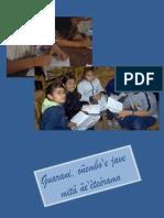 Guarani 6c2ba Grado 7b l1