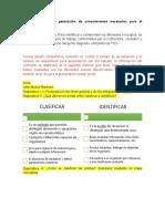 EXPOSICIÓN - FLORA SILVESTRE - INFORMACION (4)