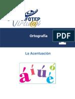 Unidad 1 infotep.pdf