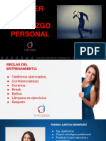 PPT-LIDERAZGO-PERSONAL