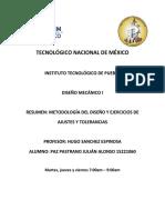 metodologia-del-diseño