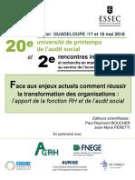 CSR fr.pdf
