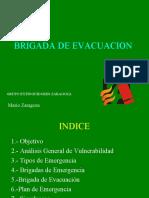 143958598-Brigada-evacuacion